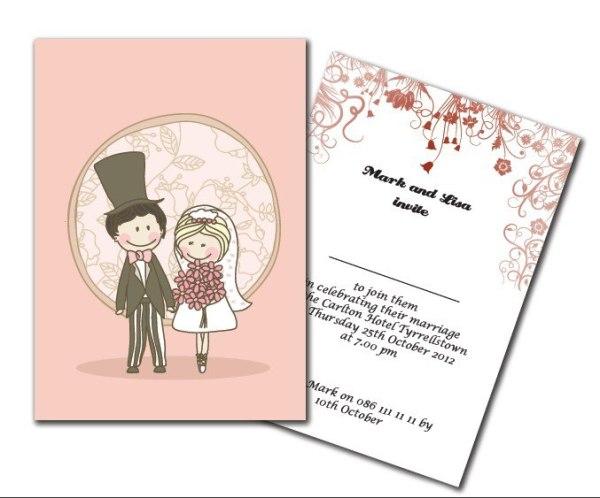 design your own invitations printsave